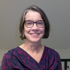 Suzanne Simcox